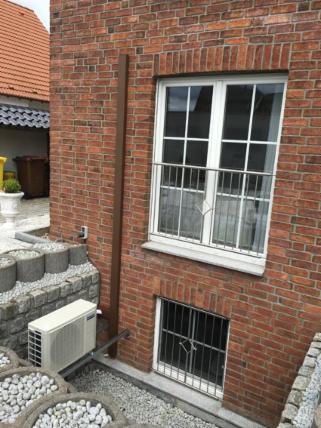 _wsb_321x424_1c3+Klimatechnik+Schuba+Daikin+RXS35+an+Privathaus+001