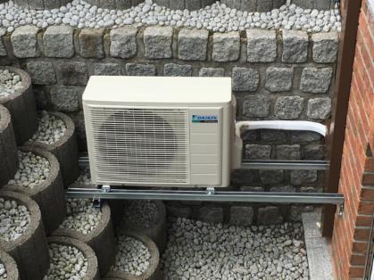 _wsb_419x316_1c5+Klimatechnik+Schuba+Daikin+RXS35+an+Privathaus+003