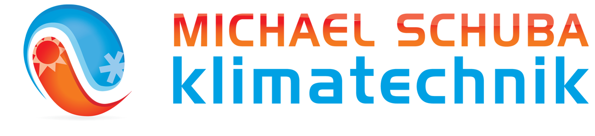 Michael Schuba