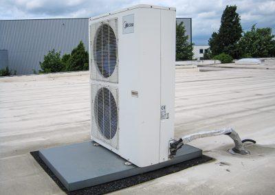 vorher-nachher-klimaanlagen-1