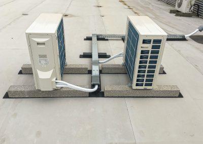vorher-nachher-klimaanlagen-10
