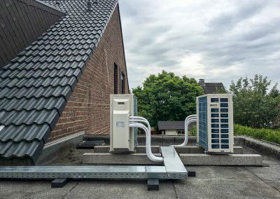 vorher-nachher-klimaanlagen-11
