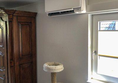 vorher-nachher-klimaanlagen-35